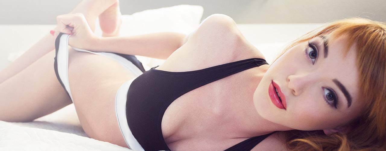 Softporno Für Frauen Kostenlos