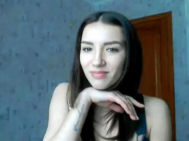 Renes4U