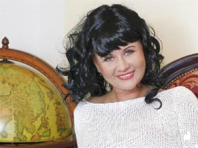 Tamara-NICE