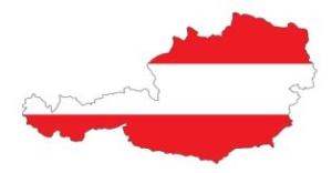 sextreffen österreich