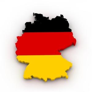 sexkontakte deutschland