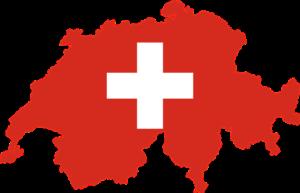 sexdates schweiz