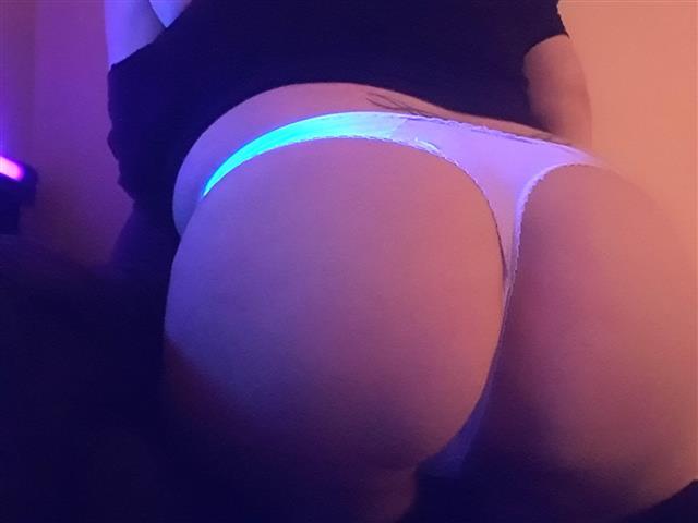 curves-selin